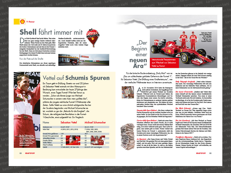 Magazin-Layout-Special-V-Power-02