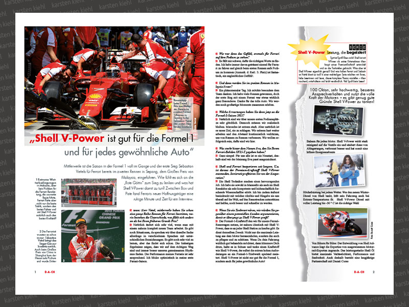 Magazin-Layout-Special-V-Power-03
